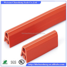 Rubber seal/silicone seal/ silicone rubber sealing strip