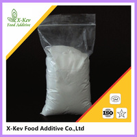 food grade chemical compound Calcium hydroxid Ca(OH)2