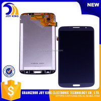 [JoyKing] Best Price for samsung galaxy 6.3 lcd , lcd screen with touch for samsung galaxy mega 6.3' i9200