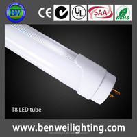 High Quality Factory Direct T8 4