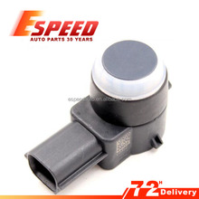 Car Parking Sensor For Buick 5S7913 15239247 15880031 18880032 5s7913 1916085 0263003906 0263003916 25961317 SU9379 IPSBK001