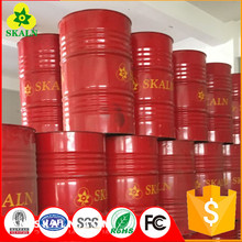 SKALN OIL heat medium oil With High Temperature Stability