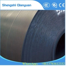 building materials density hot rolled astm A516 Gr50 steel plate