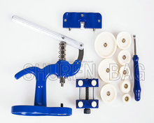 wholesale watch repair tool kit