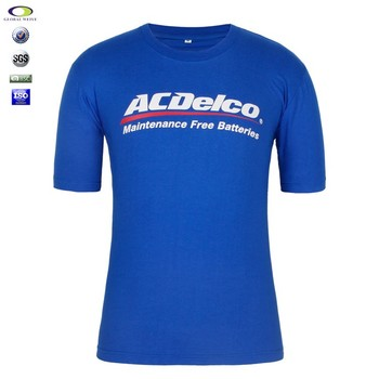 Design your own printed cheap t shirt manufacturers in for Customize my own t shirts for cheap