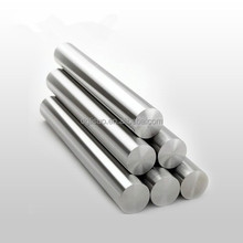2014 High Quality of and Hot Selling Solid Carbide Rod of Tungsten Carbide