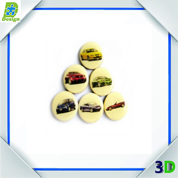 Wholesale Personalized Car Magnets Online Buy Best Personalized - Custom car magnets wholesale