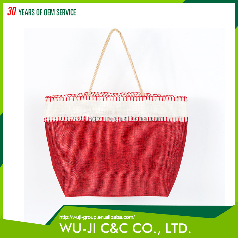 Wholesale new age products reusable shopping bag for stores used