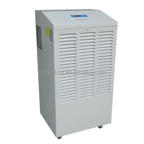 Preair-dehumidifier /industrial Dehumidifier large Area Super Dehumidification