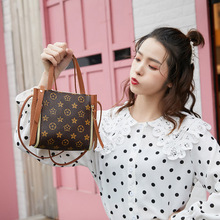 9F064 wholesale oem custom logo handbags ladies purses satchel shoulder <strong>bags</strong> <strong>tote</strong> <strong>bag</strong>