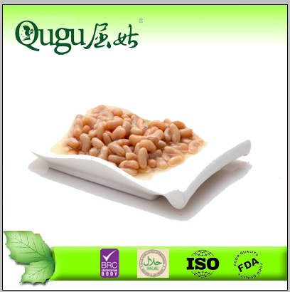 Chinese White Kidney Beans Price,Canned White Kidney Beans