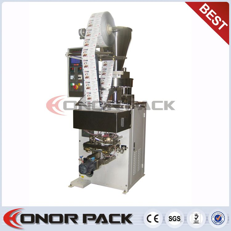 New Design Strip Packing Machine For Pharmaceutical ( Vertical Packaging Machine )