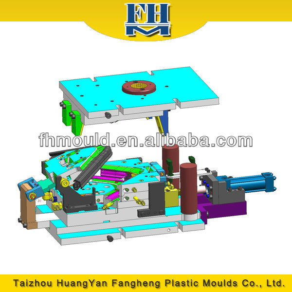 plastic fish ponds mould plastic garden ponds mould