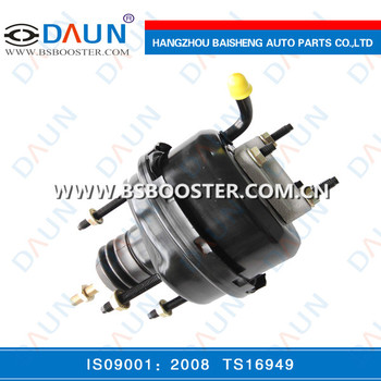 30630-37J05 Clutch Booster for Nissan PATROL 88-97