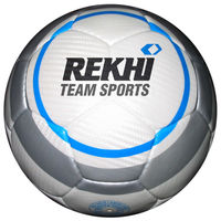 Made of 100% PU, Football Match Ball,foot ball