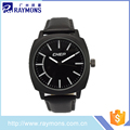 Factory Supplier men custom logo watches Sold On Alibaba