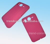 for htc desire hd cover