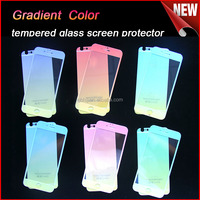 Phone Superhard H9 Tempered Glass Film Screen Protector Guard for iphone4/5/5s/6/6plus