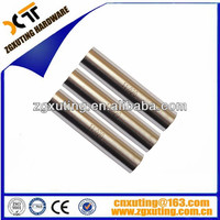 Wholesale China 0.2 Ceramic pin plug gauge