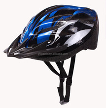 Factory Good Quality Cheap Price Road Aero Cycling Helmet