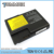 notebook battery for Acer 270 long life laptop battery