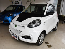 China supplier high quality supply D1 cheap electric car