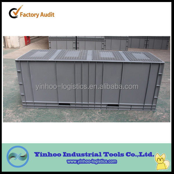 corrugate custom storage boxes for stocks alibaba china market