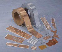 conductive tape manufacturing/single sided Conductive Adhesive Copper Foil Tape