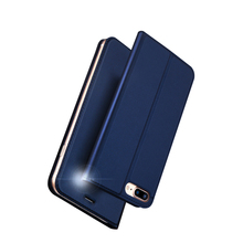 Wholesale Imitation Leather Accessories Mobile Cell Phone Case For iPhone X