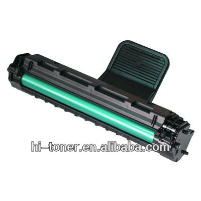 Compatible Toner Cartridges 106R01159/013R00607 Use For Xerox 3117/3122/3124/3125