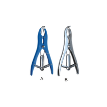 Band Castration Burdizzo Elastrator Stretching Forceps