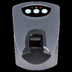 Countertop MK395 Super Tag Small Power Detacher
