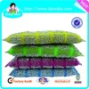 Factory sale low price high quality Sponge cleaner for dishes