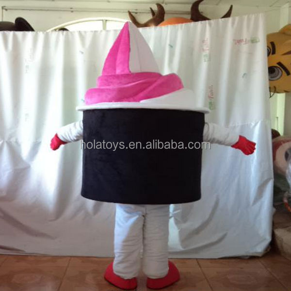 frozen yogurt mascot costume2.jpg