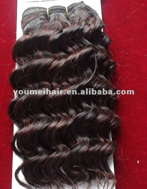 top quality 100% brazilian remy virgin straight vietnam hair weft