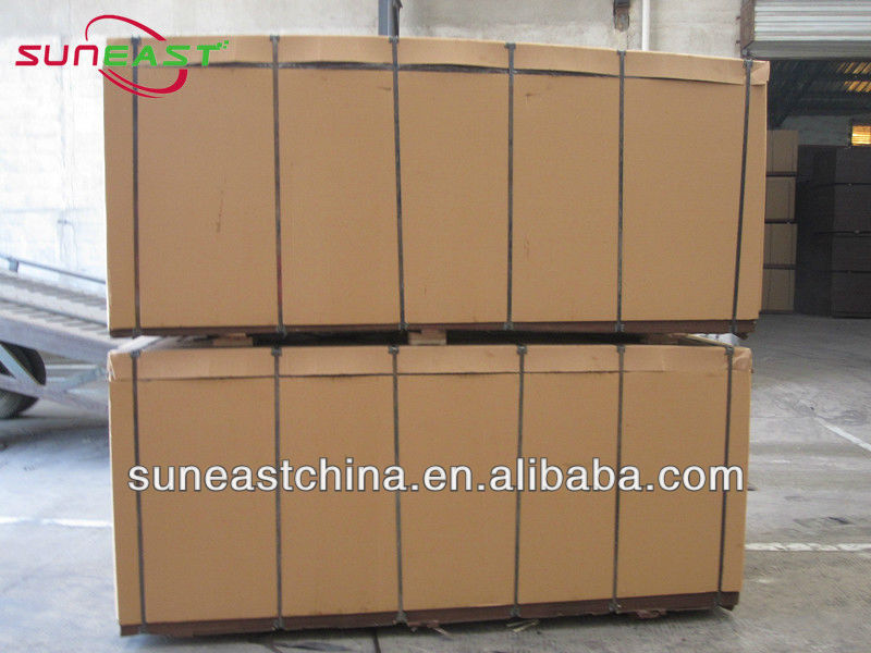 construction plywood formwork, phenolic board formwork, construction shuttering plate