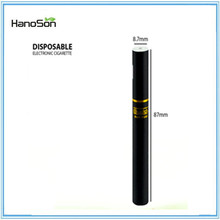 2016 newest disposable e cig cbd oil cartridge vape pen clearomizer empty for thick oil 510 hemp co2 oil atomizer