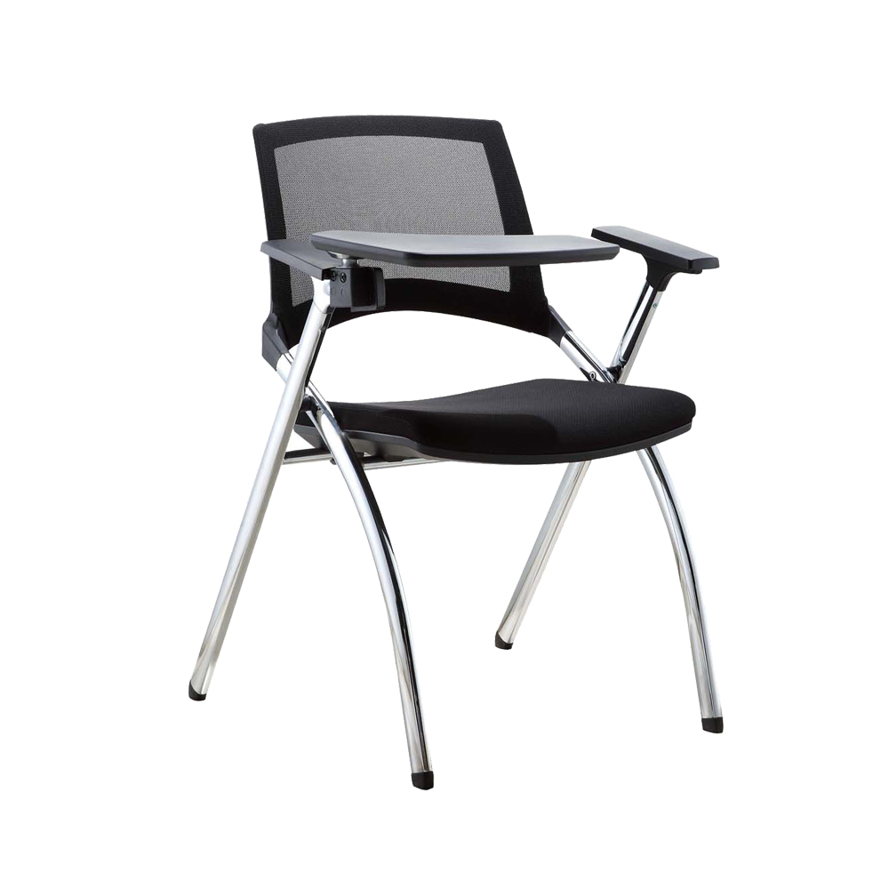Adjustable Armrest Classroom School Folding Study Student Chair With Writing Pad - Buy Study Chair With Writing PadChairs With Writing PadStudent Chair ...  sc 1 st  Alibaba : pad chair - Cheerinfomania.Com