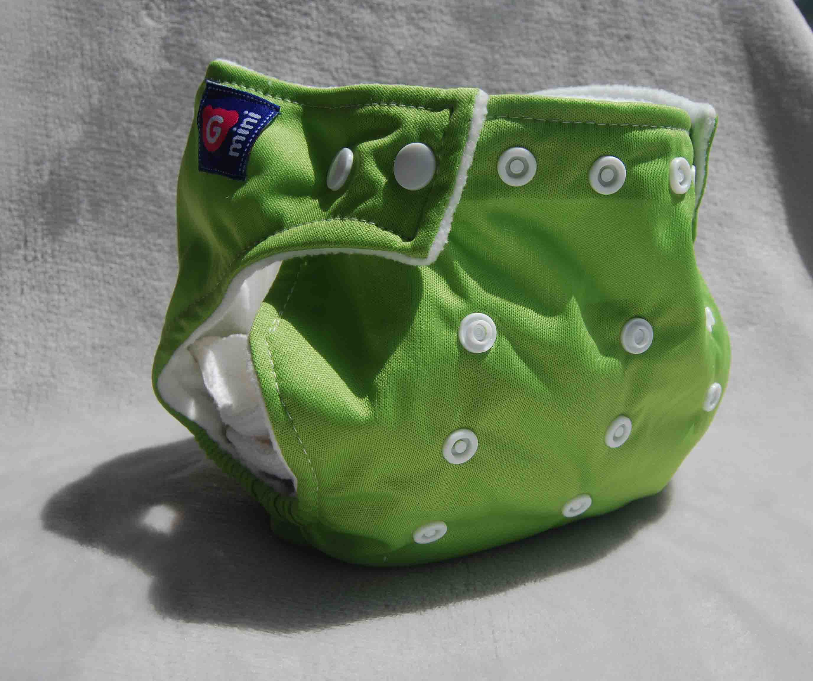 baby panty diaper bags liner diapers import in india