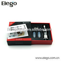 Hottest and Newest Kanger Protank2 Glass Tube Atomizer Kangertech Protank 2