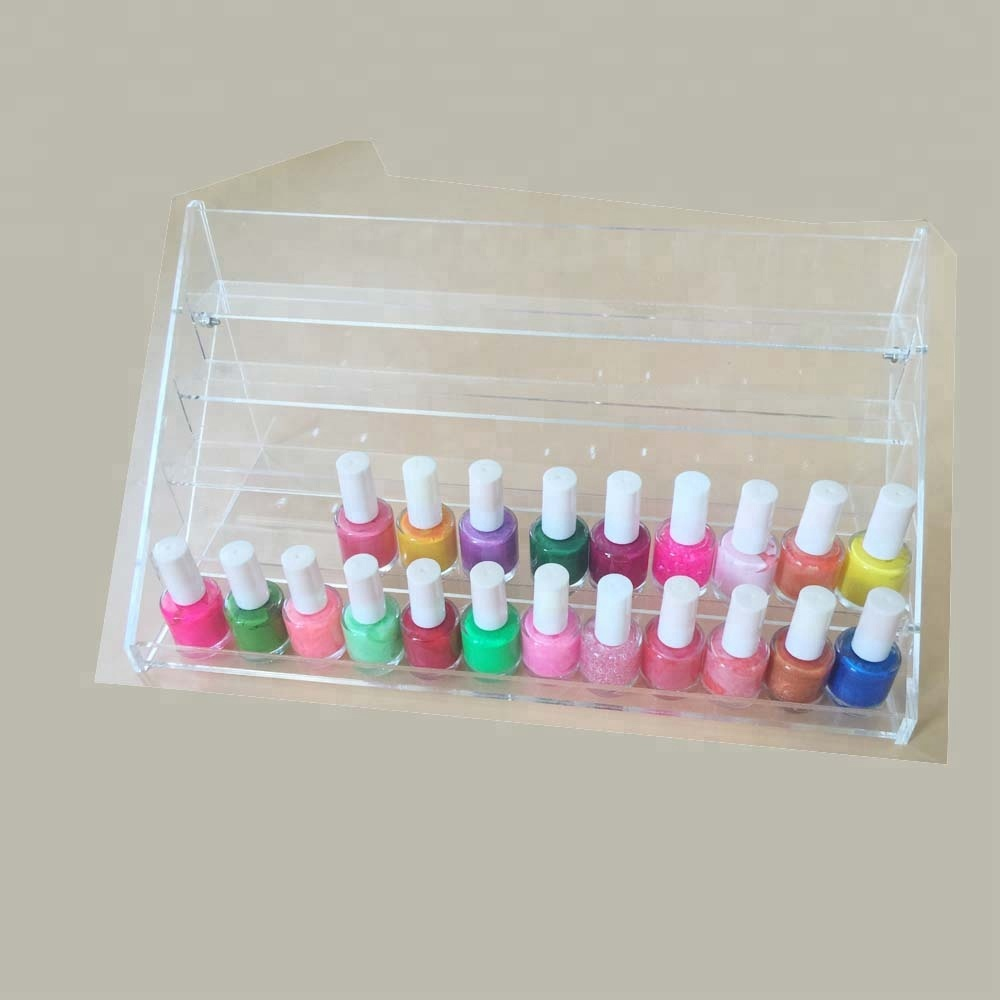 nail polish display04.jpg