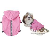 NEW!!! Pink Sweet Pet Dog Clothes Multiple Size Option