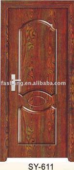 Mdf Mould Door Skin Panel Wood Veneer Door Skin Buy