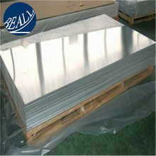 AISI,ASTM,JIS,DIN,EN,BS,A554 stainless steel 316A embossed for handrail ,Foodstuff, Gas, Metallurgy, biology, electron, chemical