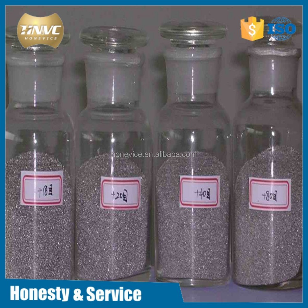 high purity 99.9 Metal Mg Magnesium Powder
