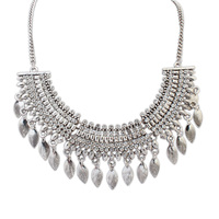 jewelry wholesale lots fashion bohemian jewelry collar sc118815 no moq statement necklace