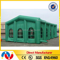 Inflatable Big Tent For Wedding Hall Church Tent For Wedding Party