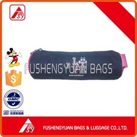 2015 hot selling wholesale kids pencil case, pencil bag, pencil pouch