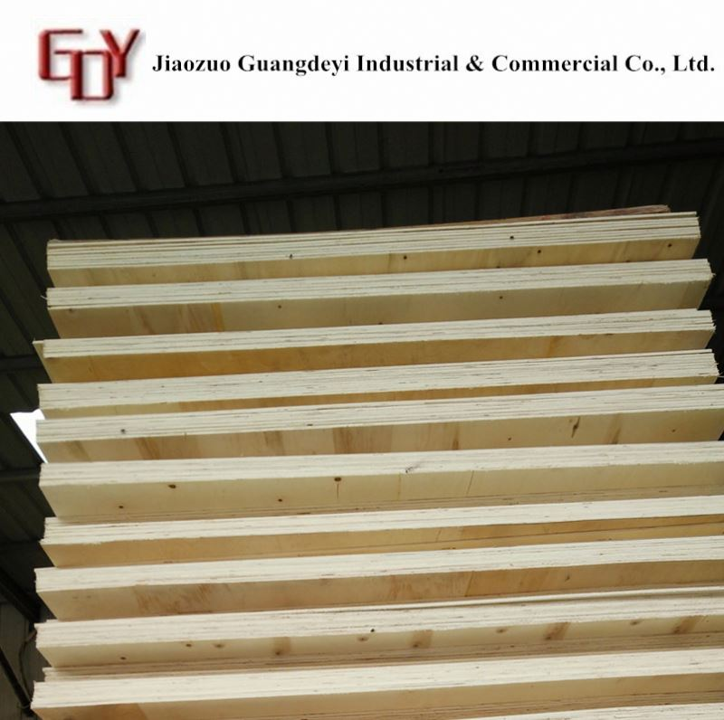 good quality decorative melamine plywood/tongue and groove marine plywood