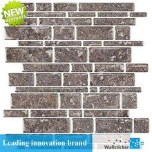 Competitive price unique wall tile companies in china